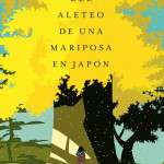 el-efecto-del-aleteo-de-una-mariposa-en-japon-9788408114451