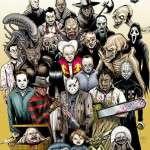 personajes-cine-de-terror-original