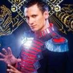 Splenda (del 22 de novembre de 2013 al 12 de gener de 2014) Teatre Condal
