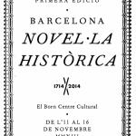 Barcelona_novela-historica