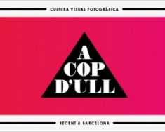 a_cop_dull