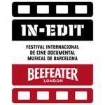 festival-inedit-barcelona-2013