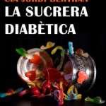 la-sucrera-diabetica-212x300
