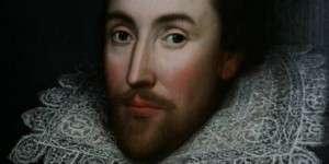 shakespeare-370x185