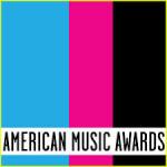 Los American Music Awards se llevarán a cabo el 24 de noviembre en Los Ángeles