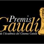 L'Acadèmia del Cinema Català anuncia els 10 curtmetratges preseleccionats als Premis Gaudí