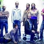 WOYZECK,  dirigida per Marc Rosich (del 2 al 14 de desembre) Preu: gratuït