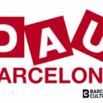 Festival de jocs de taula (del 14 i 15 de desembre)  Fàbrica de Creació Fabra i Coats de Barcelona