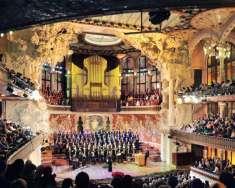 concierto-en-el-palau-de-la-mu_54358321254_54028874188_960_639