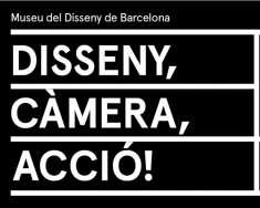 disseny_camera_accio