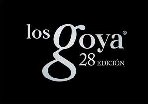 logo-28-goyas-vectorial-cmykfondonegro 300