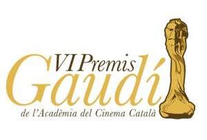 logo-vi-premis-gaud575-415