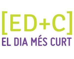 logo_diamescurt
