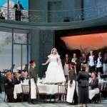 La sonnambula  Vincenzo Bellini ( 27, 28 i 30 de gener i 1, 2, 4, 5, 8, 9, 11, 14 i 17 de febrer de 2014 ) Gran Teatre del Liceu