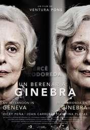 un_berenar_a_ginebra