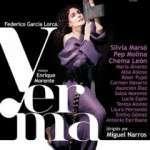 Silvia Marsó protagonitzará Yerma, dirigida per Miquel Narros, al Teatre Tívoli de Barcelona DEL 5 DE FEBRER AL 2 DE MARÇ