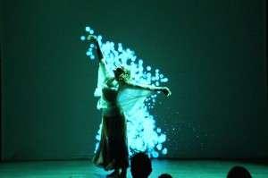 Bombolles-de-paper--Mucab-Dans--12
