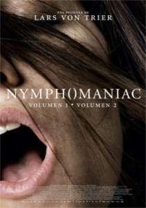 Nymphomaniac-d