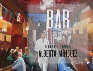 bar-001-618x476