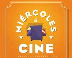 cartel_miercoles-de-cine1
