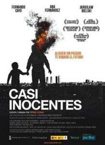casi-inocentes-cartel