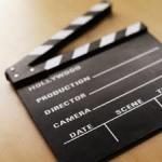 Estrenos de Cine: 17 de enero