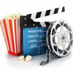 Estrenos de cine: 31 de enero