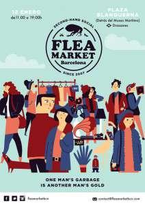 flea-market-barcelona-enero-2014