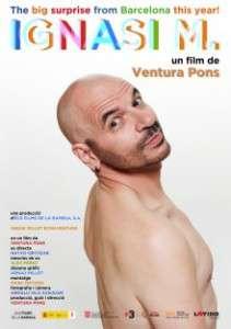 ignasi-m-poster-catala557-394