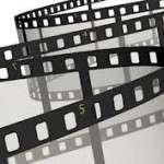 Estrenos de cine 10 de enero 2014