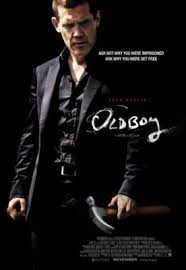 oldbay