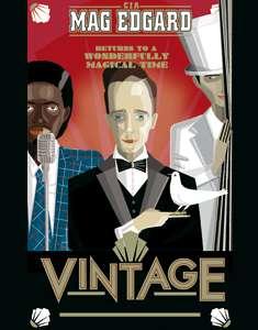 poster_vintage