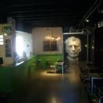 Els 10 minuts del bar de la Beckett ( Sala Beckett – Gràcia ) del 10/01/14 al 25/07/14