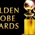 Lista Nominados Globos de Oro (2014) 71 Edición