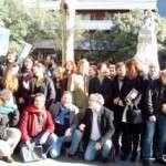 Epicentre  Pitarra : Activitats i espectacles