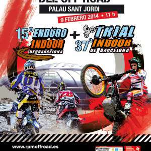 cartell_TRIAL+E-NDURO-300x300