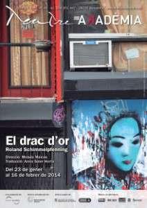 cartell_el-drac-dor672-420