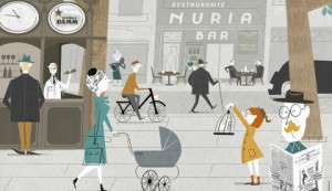 nuria_1930_lalalimola-baixa