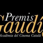 COMUNICAT DE L'ACADÈMIA DEL CINEMA CATALÀ