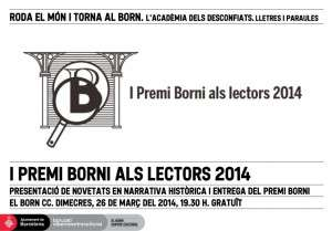 Microsoft Word - 20140326 Premi Borni 03 Postal.doc