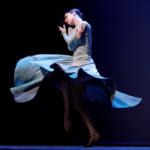 IV edició del Certamen Internacional de Dansa Ciutat de Barcelona (de l´ 1 al 4 de maig)