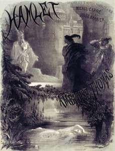Hamlet_(opera)_1868_poster_ON2010-03-12