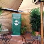 Tertùlia Catacultural (28 de març) Cafeteria Laie de Pau Claris