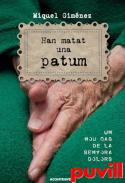cover_han_matat_una_patum_9788415720157