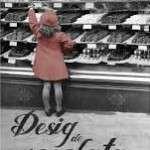 Presentació del llibre Desig de xocolata, de Care Santos (Museu de la Xocolata) 13 de març