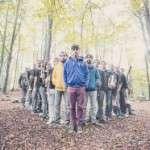 La iaia estrena la versió XXL del seu nou disc amb la cobla Bisbal Jove (21 de març) l´Auditori