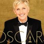 Nominados a los Oscar 2014, ceremonia de entrega 2 de marzo en el Dolby Theatre de Hollywood
