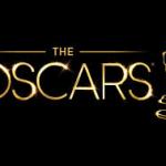 Ganadores Oscars 2014