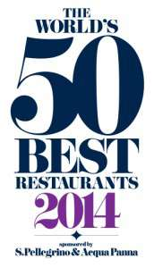 Logo_50_Best[1]