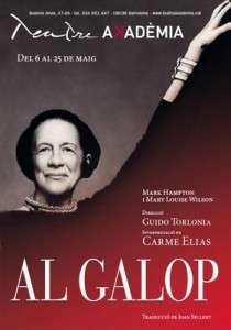al_galop_cartell_400